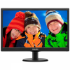 "Монитор 20"" Philips 203V5LSB26/62"