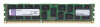 Память Kingston 1x8Gb DDR3 1600Mhz (KTH-PL316S/8G)