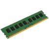 Память Kingston ValueRAM 1x8Gb DDR3 1600Mhz ECC 1.35V CL11 (KVR16LE11/8)