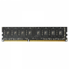 Память Team Group Elite 1x8Gb DDR3 1333MHz (TED38G1333C901)