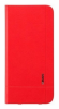Чехол OZAKI O! Coat Aim for iPhone 6 Red (OC564RD)