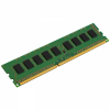 Память Kingston 1x4Gb DDR3 1600 MHz (KTA-MP1600S/4G)