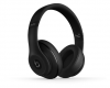 Наушники BEATS New Studio Matte Black (848447010448)