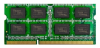 Память So-Dimm Team Group Elite 1x8Gb DDR3 1600MHz (TED38G1600C11-S01)