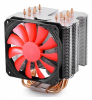 Кулер для CPU Deepcool LUCIFER K2 2011 V3/2011/1366/1150/1151/1155/1156/775/FM1/FM2/AM2/AM2 +/AM3/AM3 +