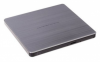Привод DVD-RW LG H-L Data Slim USB Grey GP60NS60.AUAE12S