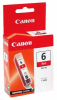 Чернильница Canon BCI-6R (Red) iP8500, i9950 (8891A002)