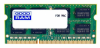 Память So-Dimm GoodRam 1x4Gb DDR2 667MHz (W-AMM674G)