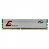 Память Team Group 1x2Gb DDR3 1600MHz (TED32G1600HC1101)