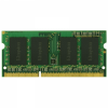 Память So-DIMM Kingston ValueRAM 1x8Gb DDR3 1600Mhz (KVR16LS11/8G)