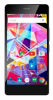 Смартфон ARCHOS Diamond S Black