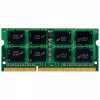 Память So-DIMM Team 1x4Gb DDR3 1333MHz PC3-10600 (TED34G1333C9-S01)