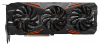 Видеокарта Gigabyte GeForce GTX1070 8Gb (GV-N1070G1 GAMING-8GD)
