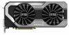 Видеокарта Palit GeForce GTX1080 8Gb Super JetStream (NEB1080S15P2-1040J)