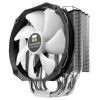 Кулер для СPU Thermalright TRUE Spirit 140 Power
