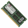 Память SoDimm Kingston 1x8Gb DDR3 1600Mhz CL11 (KVR16S11/8)