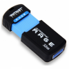 Накопитель USB3 32GB Patriot XT RAGE (PEF32GSRUSB)