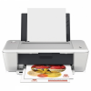 Принтер HP Deskjet Ink Advantage 1015 (B2G79C)