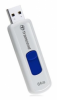 Накопитель USB 64Gb Transcend JETFlash 530 (TS64GJF530)