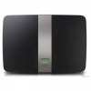Маршрутизатор Wi-Fi LinkSys EA6200 867Mb/s 802.11ac