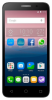 Смартфон ALCATEL 5025D DS Gold