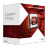 Процессор AMD FX-6100 Black Edition FD6100WMGUSBX (AM3+, 3.3-3.9Ghz) BOX