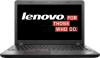 Ноутбук Lenovo ThinkPad Edge E550 20DFS07Y00