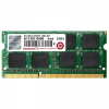 Память So-Dimm Transcend 1x4Gb PC3-12800 1600MHz (JM1600KSH-4G)