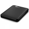 Жесткий диск 2TB WD Elements (WDBU6Y0020BBK-EESN)