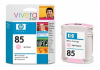 Картридж HP 85 Light Magenta, 69ml (C9429A)
