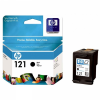 Картридж HP 121 (CC640HE) Black