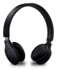 Гарнитура Rapoo Wireless Stereo H8020 black