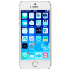 Смартфон APPLE iPhone 5S 16GB Gold CPO