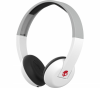 Наушники SKULLCANDY Uproar S5URHW-457 Wireless Bluetooth Headphones White Grey & Red