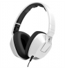 Навшники SkullCandy Crusher White