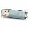 НАКОПИТЕЛЬ USB 64GB VERICO WANDERER SKYBLUE