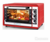 Печь HOUSETECH 15003 red