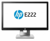 "Монитор 22"" HP EliteDisplay E222 (M1N96AA)"