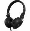 Наушники G.Sound D5079Bk Black