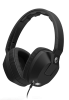 Наушники Skullcandy Crusher Black