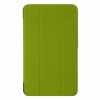 BeCover Smart Case Lenovo Tab 2 A7-20 Green