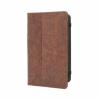 Cover for ASUS ME181 Brown