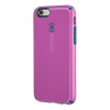 Speck iPhone 6 SPK-A3060