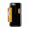Speck iPhone 6 SPK-A3104