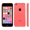Apple iPhone 5C 16GB Pink (Refurbished)