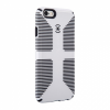 Speck iPhone 6 SPK-A3115