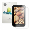 GreatShield Ultra Clear Screen Protector for Lenovo A3000