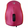 Logitech M125 Rose Orange OEM
