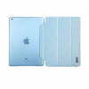 Mooke Mock Case Apple iPad Air 2 Blue