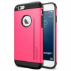 SGP Case Slim Armor S Series for iPhone 6 Azalea Pink  SGP10962